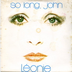 Léonie - So long, John