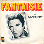 RH Fiction - Fantaisie