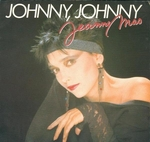 Jeanne Mas - Johnny Johnny