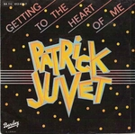 Patrick Juvet - Getting to the heart of me