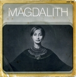Magdalith - Caucaserie