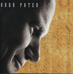 Abba Pater - Christ is freedom