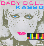 Kasso - Baby Doll