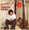 Vignette de David Sari - Pas d'chichis l'chat