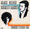 Vignette de Shirley Bassey et Alain Delon - Thought I'd ring you