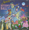 Vignette de Annette - Liefde is alles (Butterfly Ball)