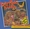 Vignette de Spitting Image - The Chicken song
