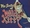 Vignette de Howard Morris, Jane Webb & Allan Melvil - The Secret Lives of Waldo kitty