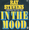Vignette de Ray Stevens - In the mood