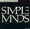 Vignette de Simple Minds - Alive and kicking