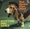 Vignette de Red Hackle pipe band - Scottish dog dance