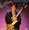 Vignette de Snowy White - Bird of Paradise