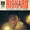Vignette de Richard Anthony - Hello Pussycat