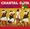 Vignette de Chantal Goya - Elliott Le Dragon