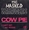 Vignette de The Masked Marauders - Cow pie