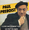Vignette de Paul Préboist - I love vachement you