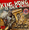 Vignette de Century Orchestra - King Kong is back again