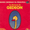 Vignette de Monique Messine - Gédéon