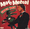 Vignette de Marc Métral - Croco Rock