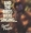 Vignette de Sweet People - And the birds were singing…