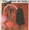 Vignette de Lou and the Hollywood Bananas - Pas peur du loup