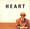 Vignette de Pet Shop Boys - Heart