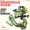 Vignette de Jessy et le Virginia - Crocodile rock