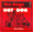 Vignette de The Dogs - Hot dog