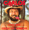 Vignette de Carlos - Croak the Monster