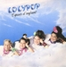 Vignette de Lolypop - Espoir d'enfant (version internationale)