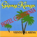 Vignette de Gipsy kings - Hotel California