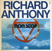 Vignette de Richard Anthony - Non stop