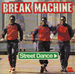 Vignette de Break Machine - Street dance