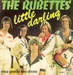 Vignette de The Rubettes - Little Darlin'