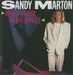 Vignette de Sandy Marton - White storm in the jungle