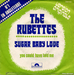 Vignette de The Rubettes - Sugar baby love