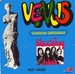 Vignette de Shocking Blue - Venus