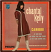 Vignette de Chantal Kelly - Caribou