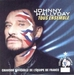 Vignette de Johnny Hallyday - Tous ensemble