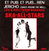 Vignette de Lou and The Hollywood Bananas meet the Ska-All-Stars - Et puis et puis… rien