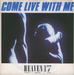 Vignette de Heaven 17 - Come live with me