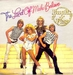 Vignette de Bucks Fizz - Land of make believe