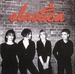 Vignette de Elastica - Waking up