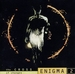 Vignette de Enigma - Return to innocence