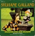 Vignette de Sylviane Galland - Regain de valse