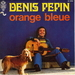 Vignette de Denis Pépin - Orange bleue