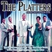 Vignette de The Platters - Smoke gets in your eyes