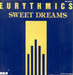 Vignette de Eurythmics - Sweet dreams (are made of this)