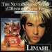 Vignette de Limahl - The neverending story