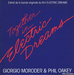 Vignette de Giorgio Moroder & Phil Oakey - Together in electric dreams
